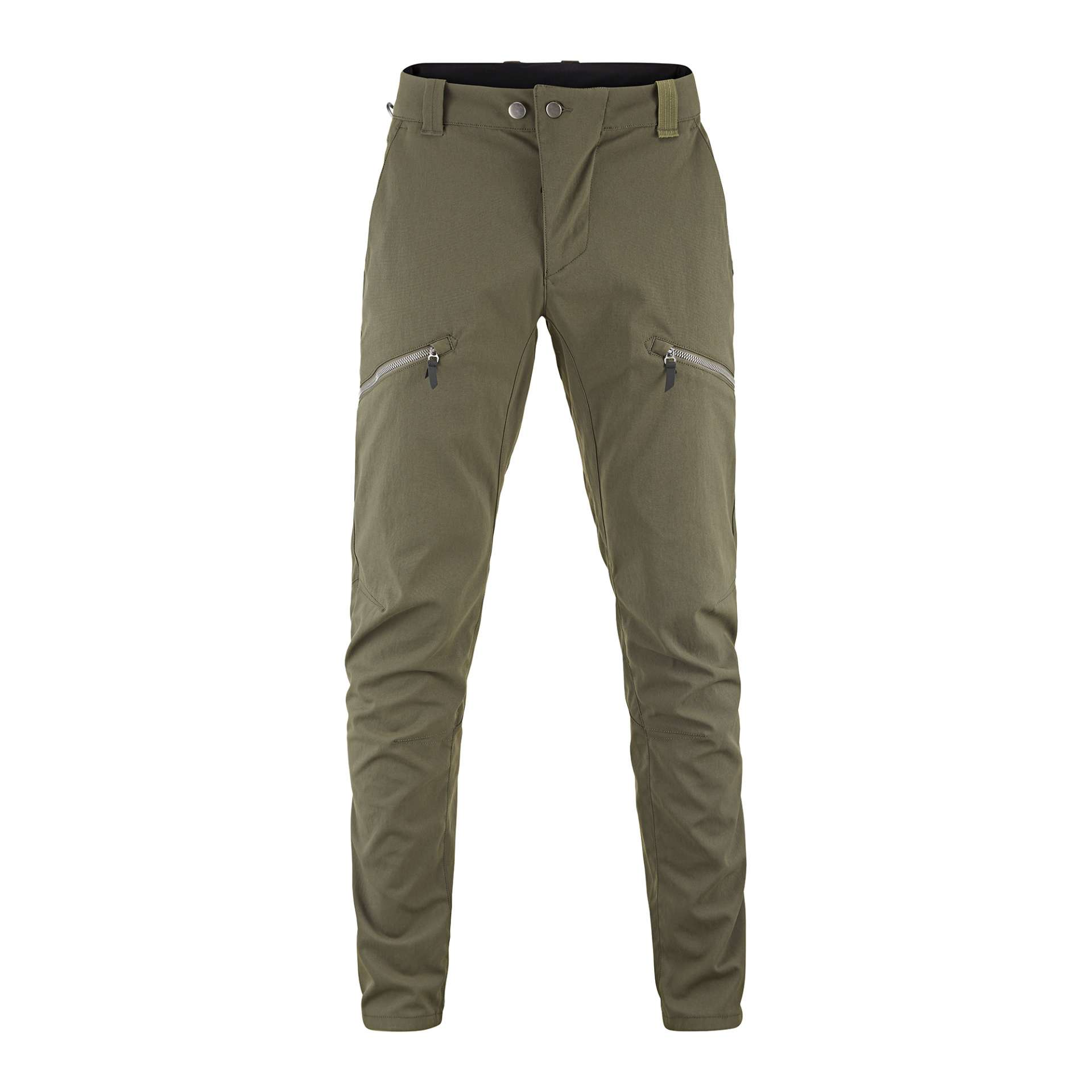 Product image of Men's Dvalin Pants