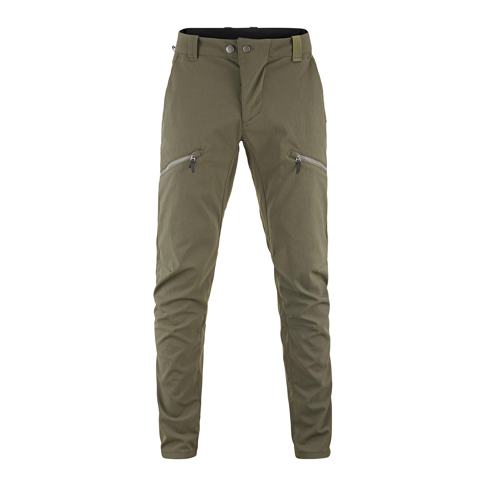 Big product image of Men's Dvalin Pants