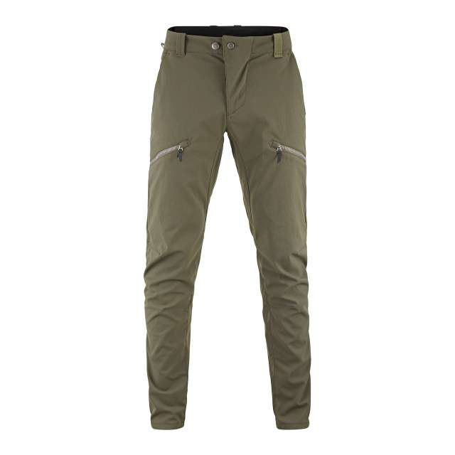 Product thumbnail of Men's Dvalin Pants