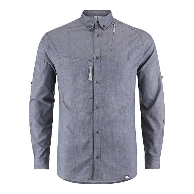 Product thumbnail of Men's Lofn Shirt