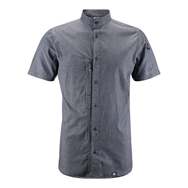 Product thumbnail of Men's Lofn SS Shirt