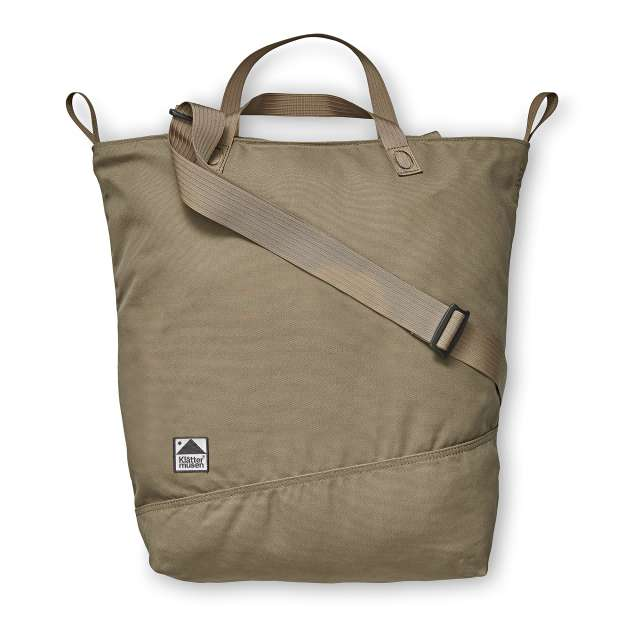 Product thumbnail of Baggi 2.0 Bag