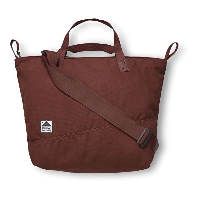 Product thumbnail of Bor 2.0 Bag