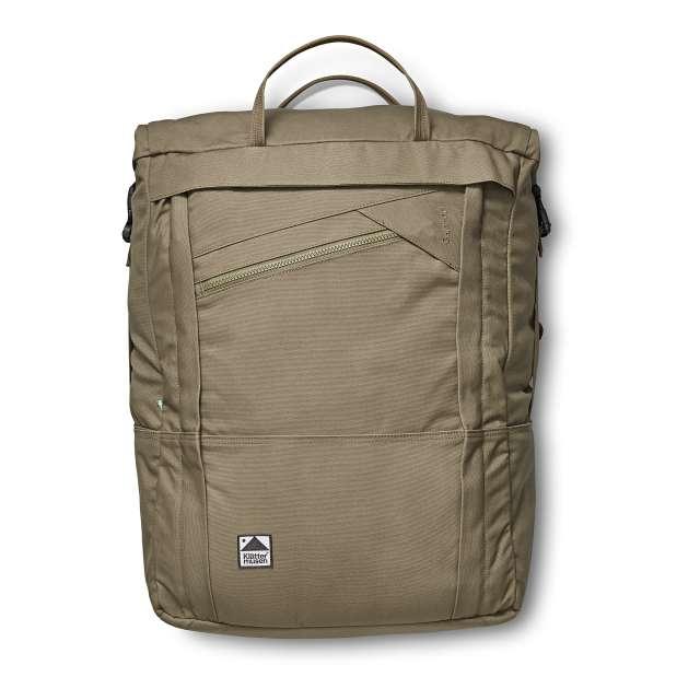 Product thumbnail of Galar Duffelbag 40L