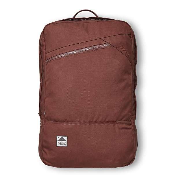 Product thumbnail of Rimturs Backpack 18L