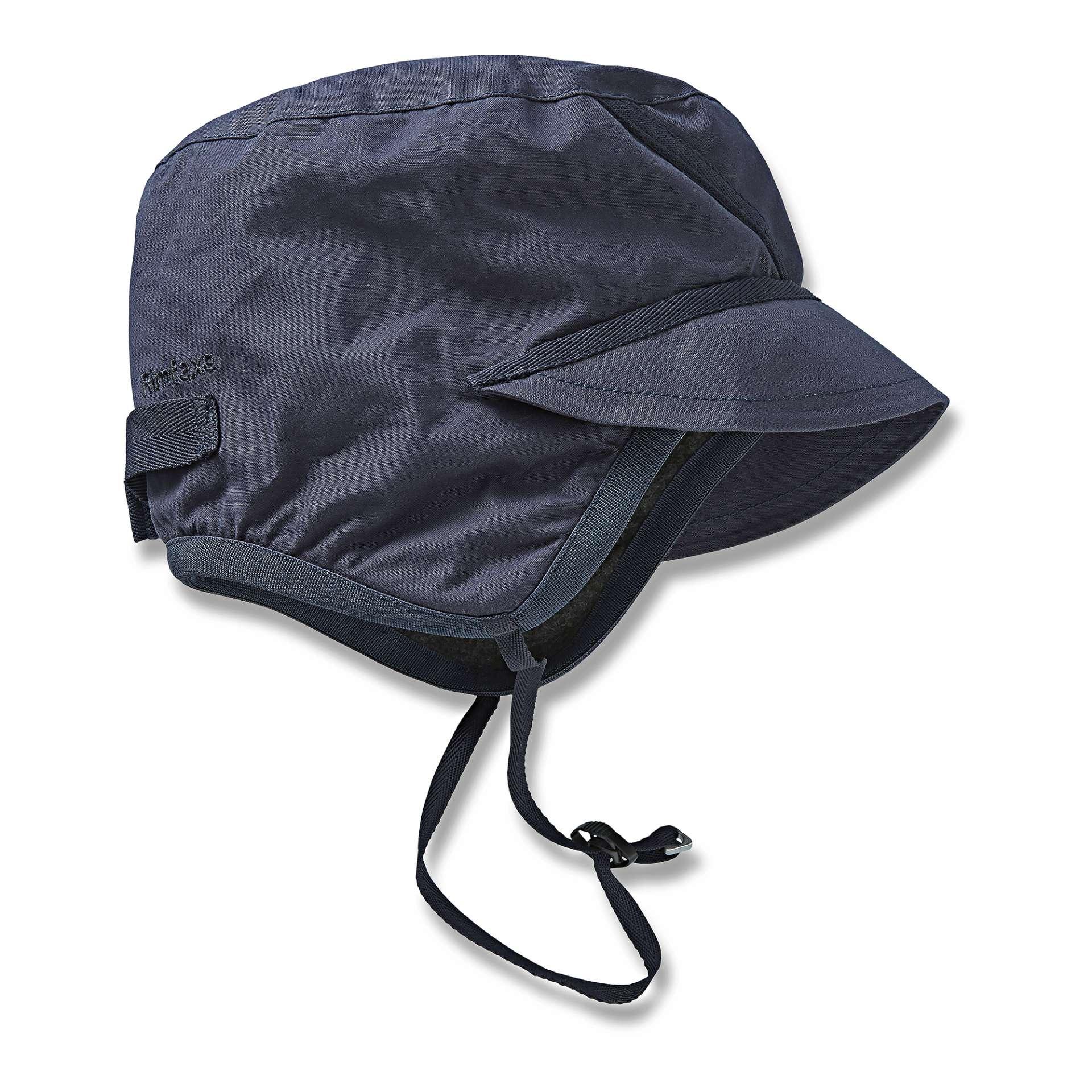 Product image of Rimfaxe Cap