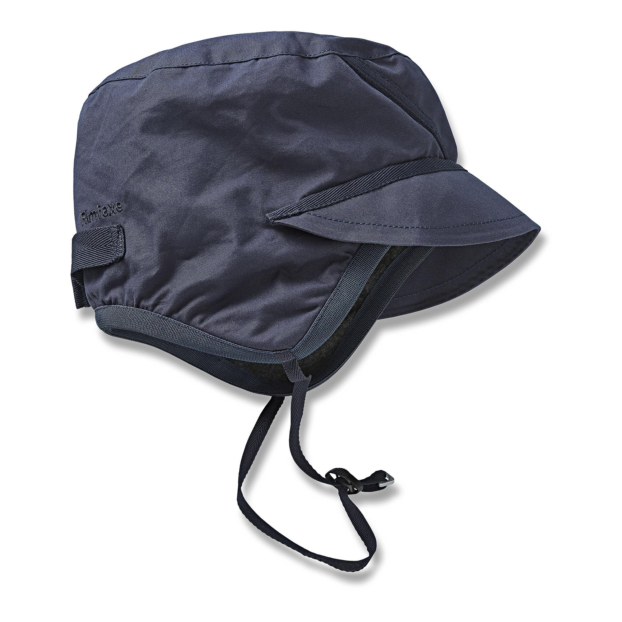 Big product image of Rimfaxe Cap