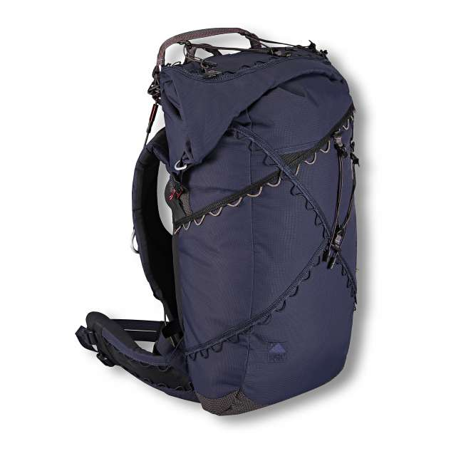 Product thumbnail of Arvaker Backpack 40L