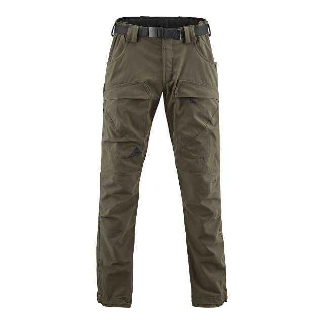 Product thumbnail of Men's Gere 2.0 Pants Regular