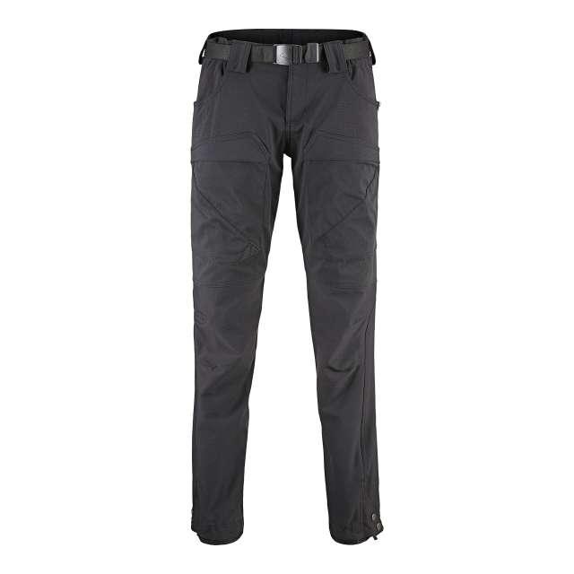 Product thumbnail of Women's Gere 2.0 Pants Regular