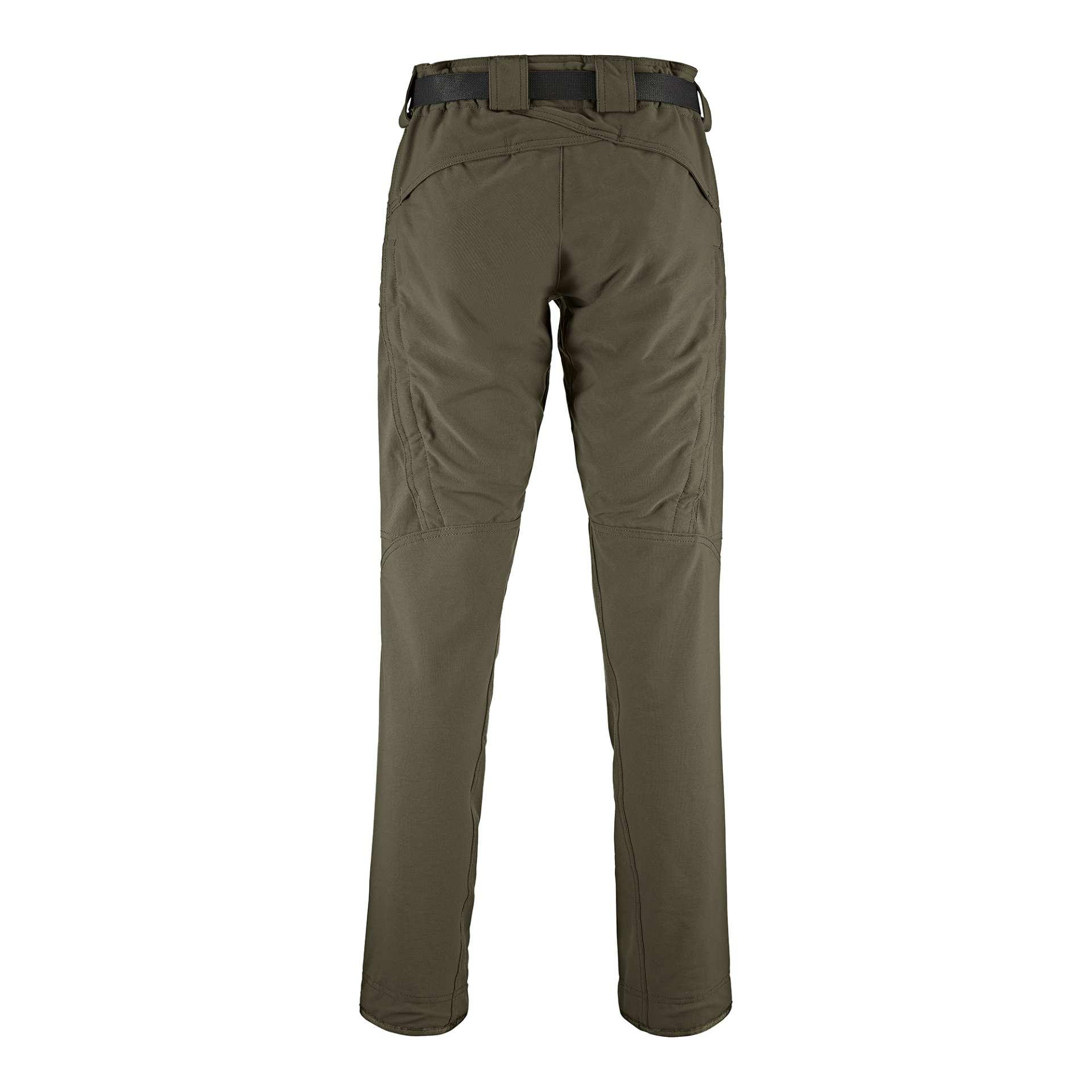 Product image of Women's Gere 2.0 Pants Regular