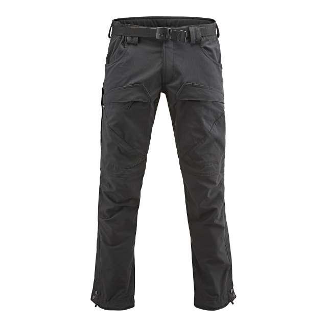 Product thumbnail of Men's Gere 2.0 Pants Short