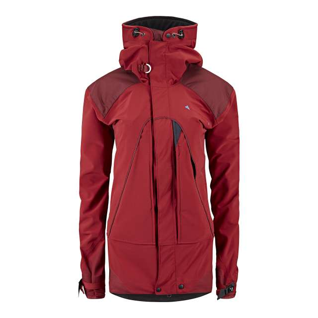 Product thumbnail of Women's Brede Jacket